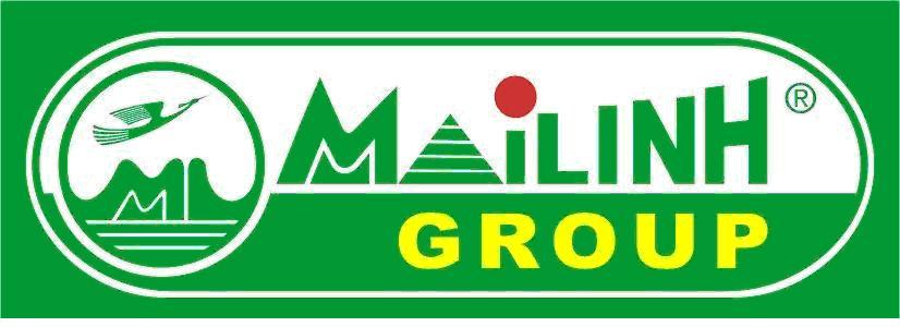 Mai Linh Group