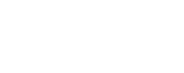 3TBK Logo